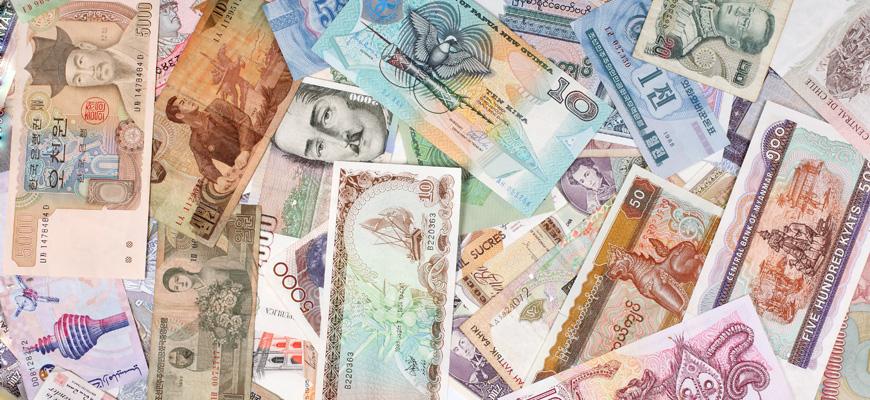 agenzia-debiti-per-cattivi-pagatori