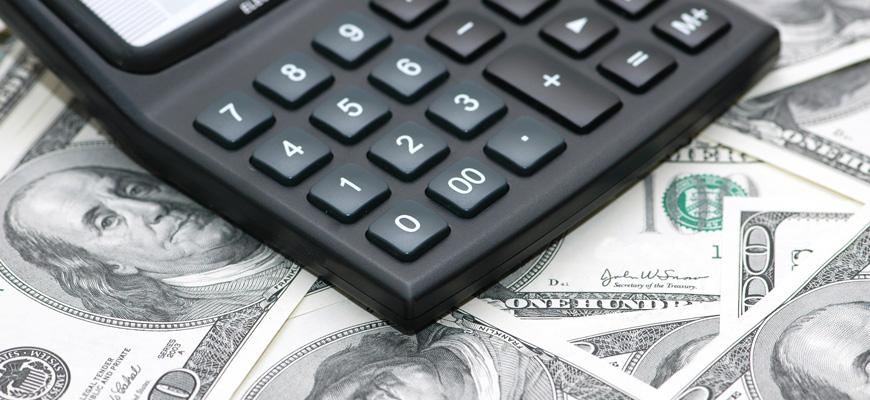 cosa-si-intende-con-consolidamento-debiti