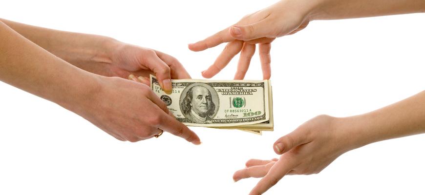 prestito-presso-una-agenzia-debiti